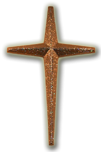 cross-cutout